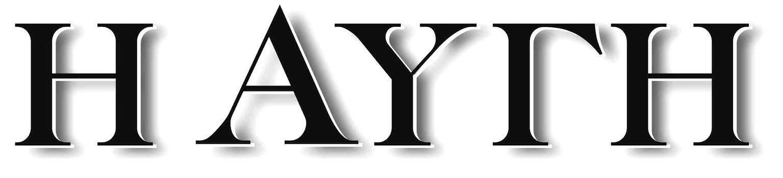 Avgi-logo