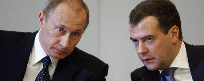 Putinmed